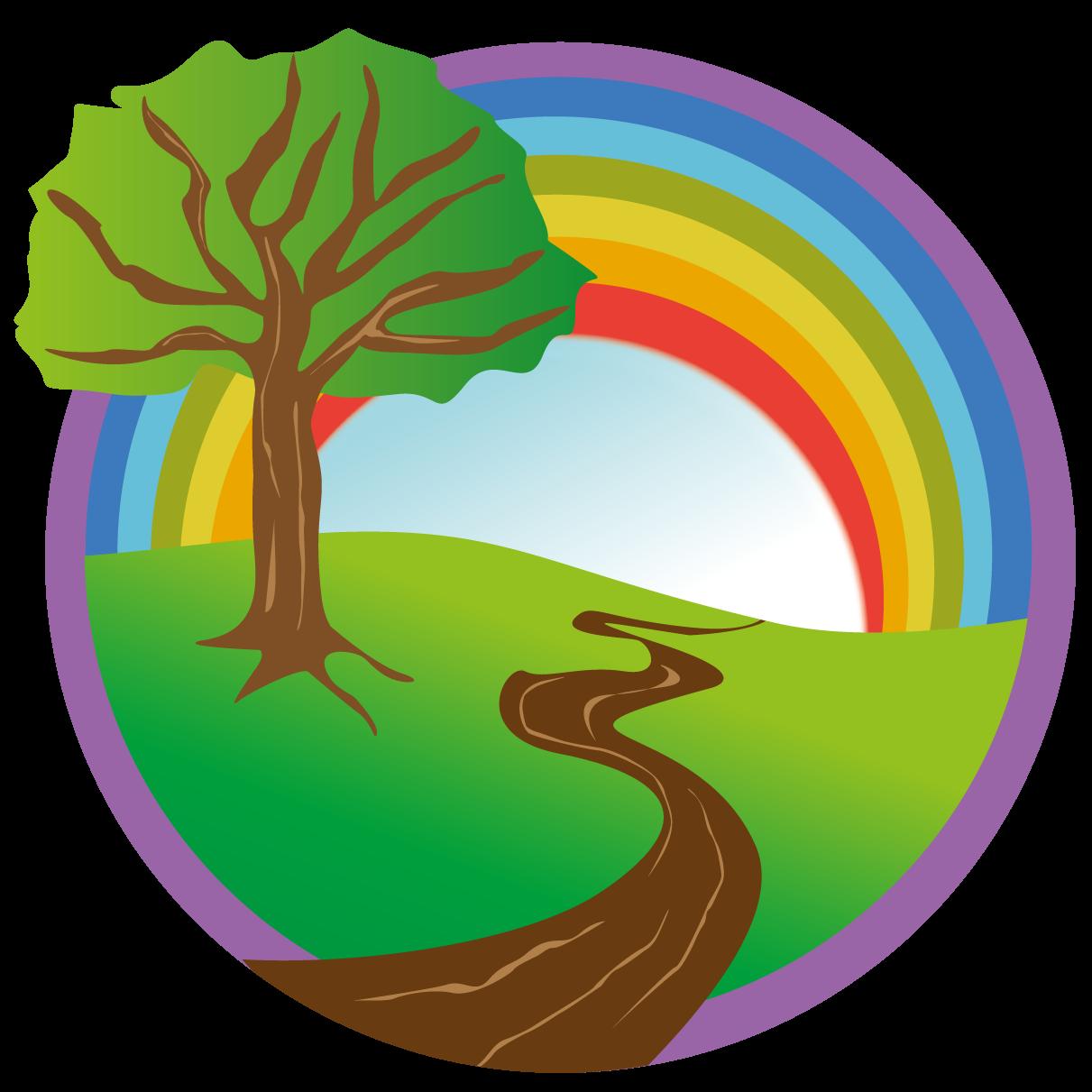 Logo-jellie-van-der-Vliet