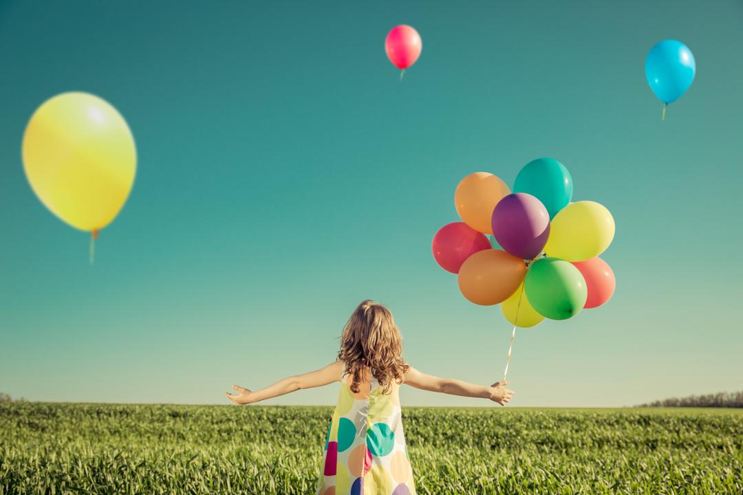 meisje-met-ballon